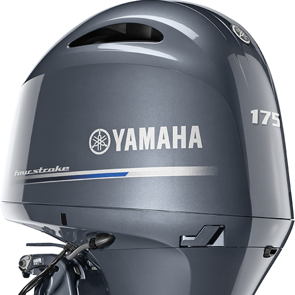 Outboards, 200 to 150 hp 2 8L I-4 | Yamaha Outboards