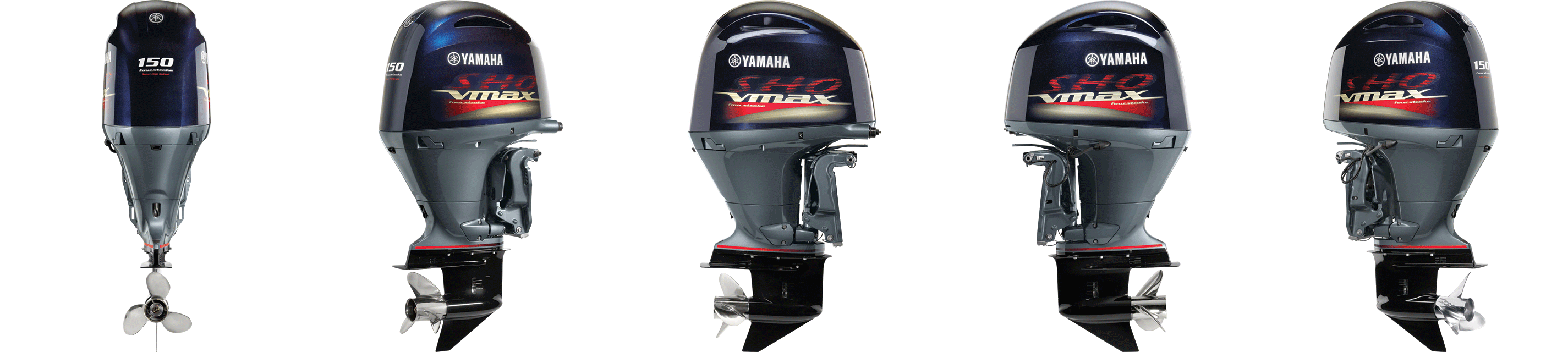 V Max In Line 4 Yamaha Outboards 150 Outboard Wiring And Is Measured Without Motor Oil Gearcase Propeller Except Models 25 Hp Under Which Include A Standard