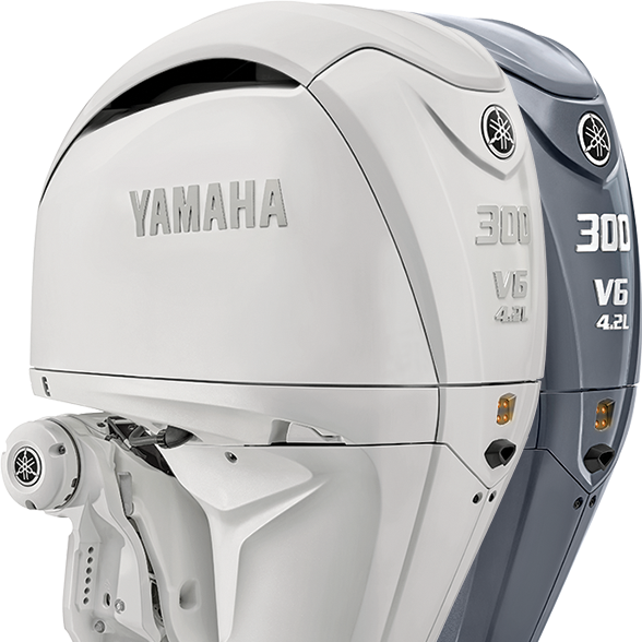 Outboards 300 to 225 hp v6 4 2l yamaha outboards for 2017 yamaha 225 outboard