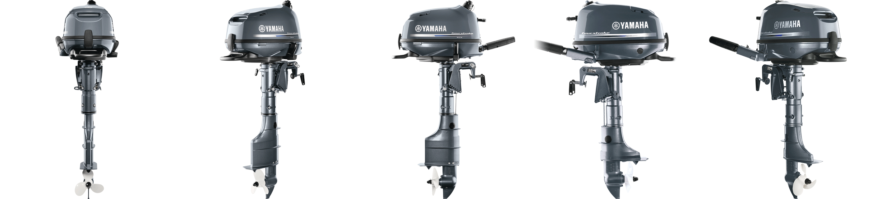 Outboards 6 To 25 Hp Portable Yamaha Horsepower 4 5 Model 5hp 2 Stroke Propeller Except Models And Under Which Include A Standard All Jet Weights The Pump Assembly Weight Estimated