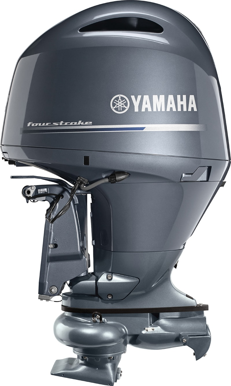Jet Drive Yamaha Outboards Tohatsu 90 Hp Outboard Wiring Diagram 10