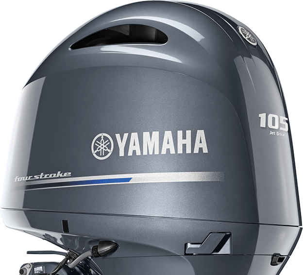 150-40 HP Jet Drive Outboard Motors | Yamaha Outboards on yamaha f150 oil pump, yamaha oem parts diagram, yamaha lower unit parts diagram, 2000 ford focus electrical diagram, 1990 f150 wiring diagram, yamaha outboard electrical diagram, yamaha f150 motor, yamaha outboard schematic diagram, yamaha rhino wiring-diagram, 1985 5.0 engine diagram, 2007 f150 wiring diagram, yamaha f150 service manual, yamaha four-stroke outboard parts, ford f150 wiring diagram, 1996 gmc sonoma transmission diagram, yamaha r1 wiring-diagram, yamaha f150 oil filter, yamaha f150 cooling system, yamaha r6 wiring-diagram, yamaha grizzly wiring-diagram,