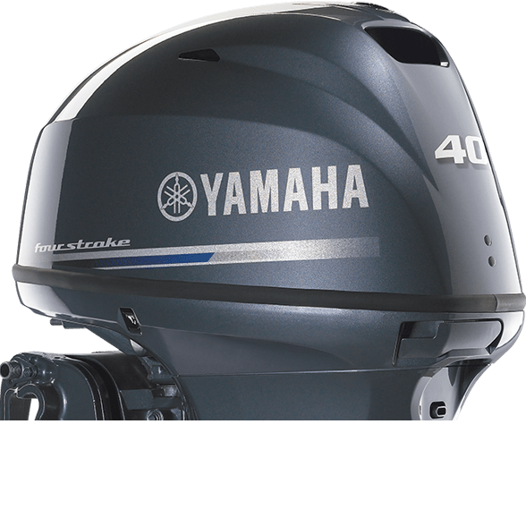 Yamaha Hp Outboards
