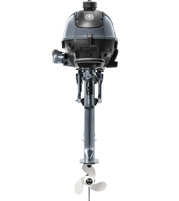 yamaha 15 hp outboard manual