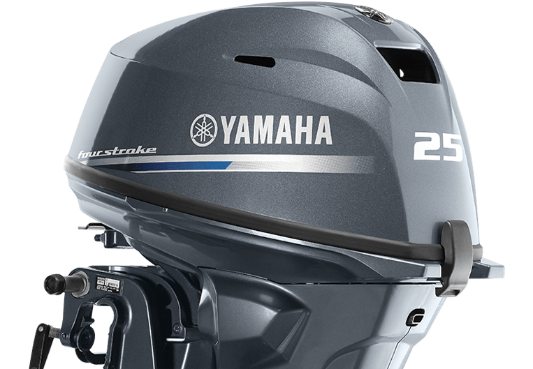 Superb F25 Specialty Yamaha Outboards Wiring Cloud Hisonuggs Outletorg