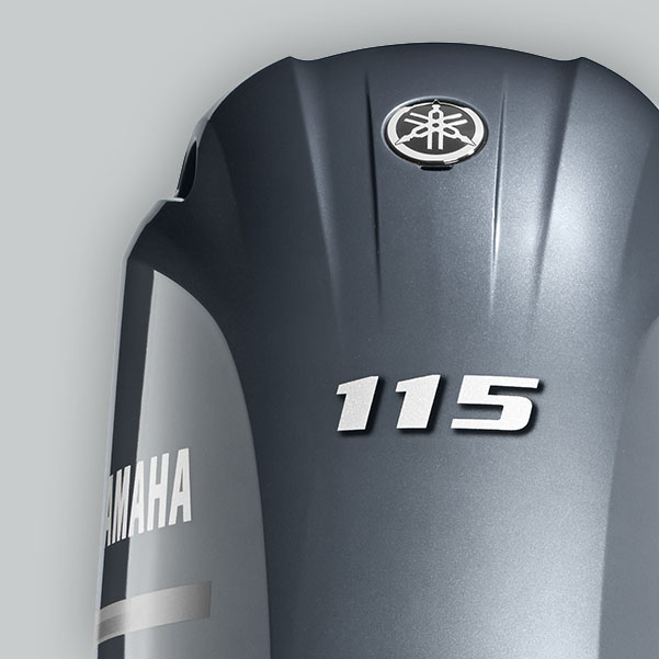 F90 F75 Specialty Page | Yamaha Outboards