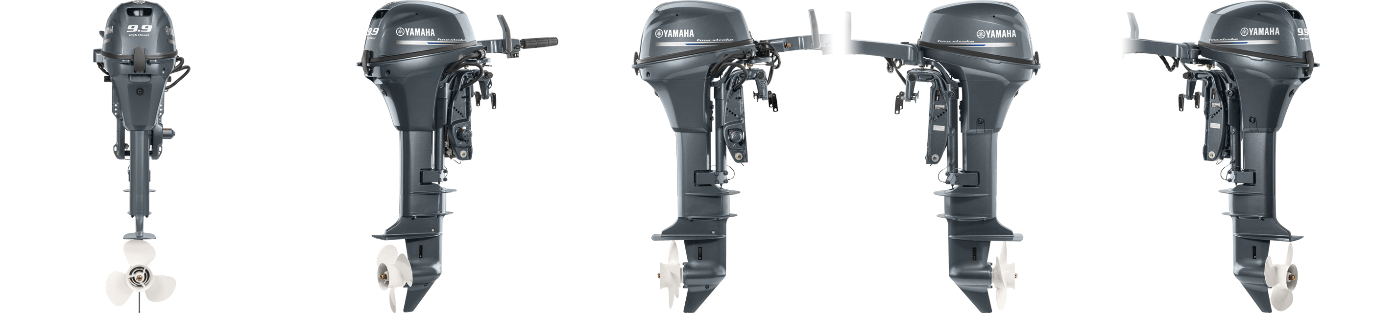 High Thrust Yamaha Outboards 2000 50 Hp 4 Stroke Wiring Diagram Propeller Except Models 25 And Under Which Include A Standard All Jet Model Weights The Pump Assembly Weight Estimated