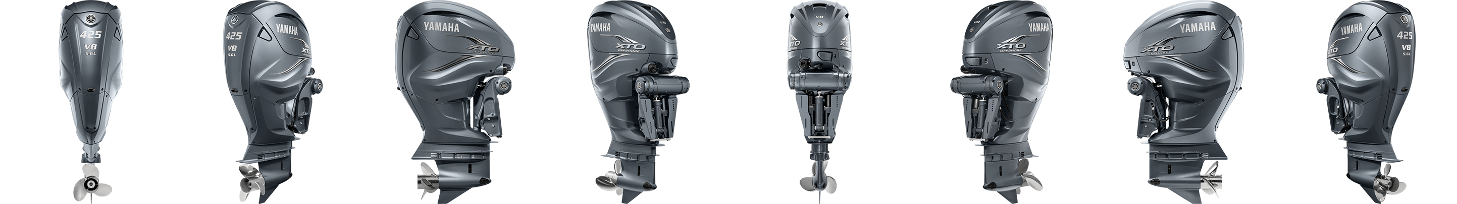 V8 56l Yamaha Outboards Xt200 Wiring Diagram White Gray