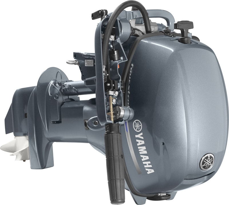 outboards 9 9 and 8 hp portable yamaha outboards 9 9 08