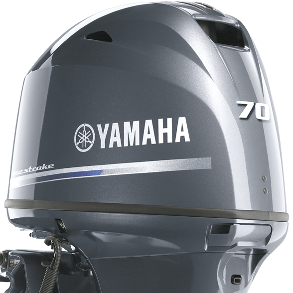 outboards 70 to 50 hp 1l midrange yamaha outboards f70
