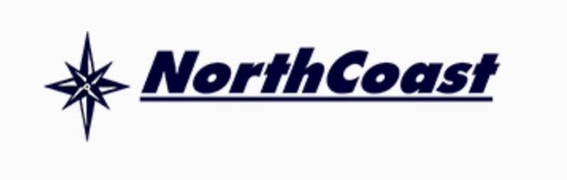 NorthCoast Logo