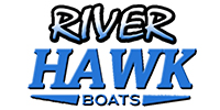 River Hawk Logo