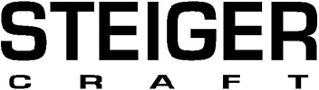 Steiger Craft Logo