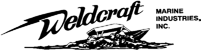 Weldcraft Logo