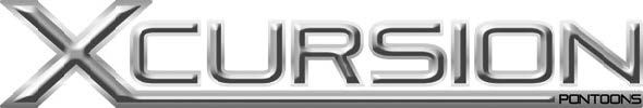 Xcursion Logo