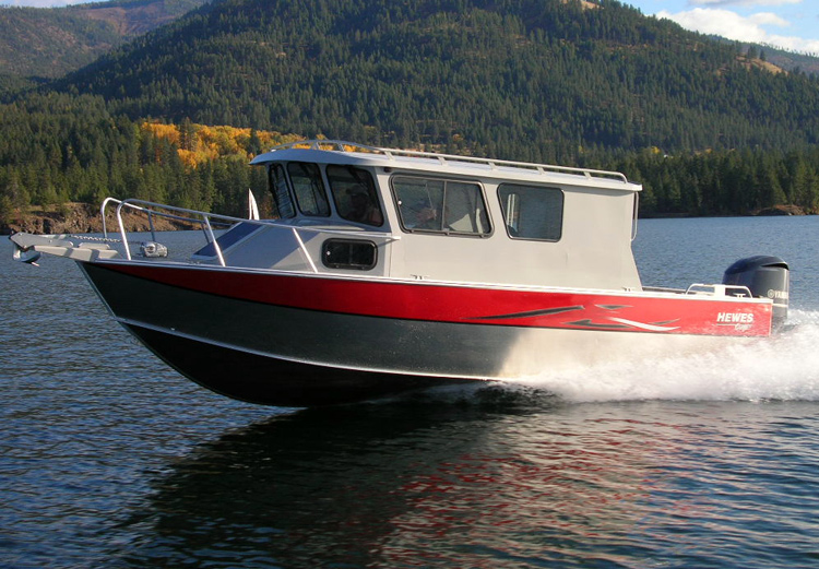 Outboards, 350 hp V8 5 3L   Yamaha Outboards
