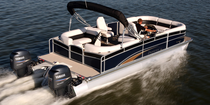 Premier® 250 Solaris Twin