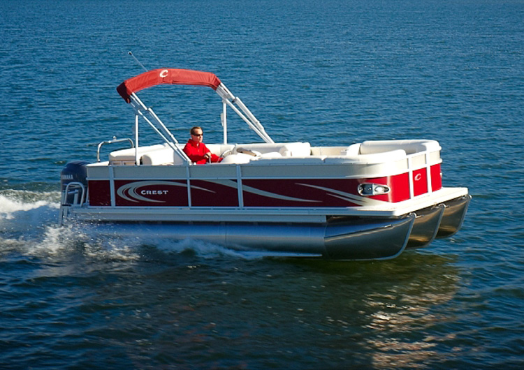 Outboards  200 To 150 Hp 2 8l I