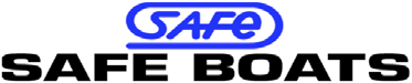 Safe Boats Logo