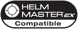 Helm Master Compatible