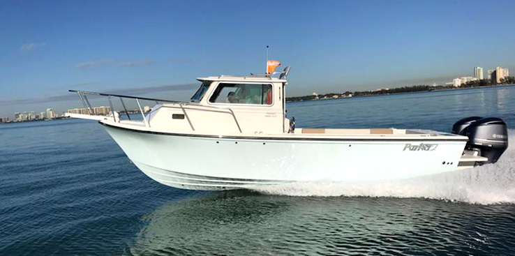 Outboards, 300 to 225 hp V6 4 2L   Yamaha Outboards