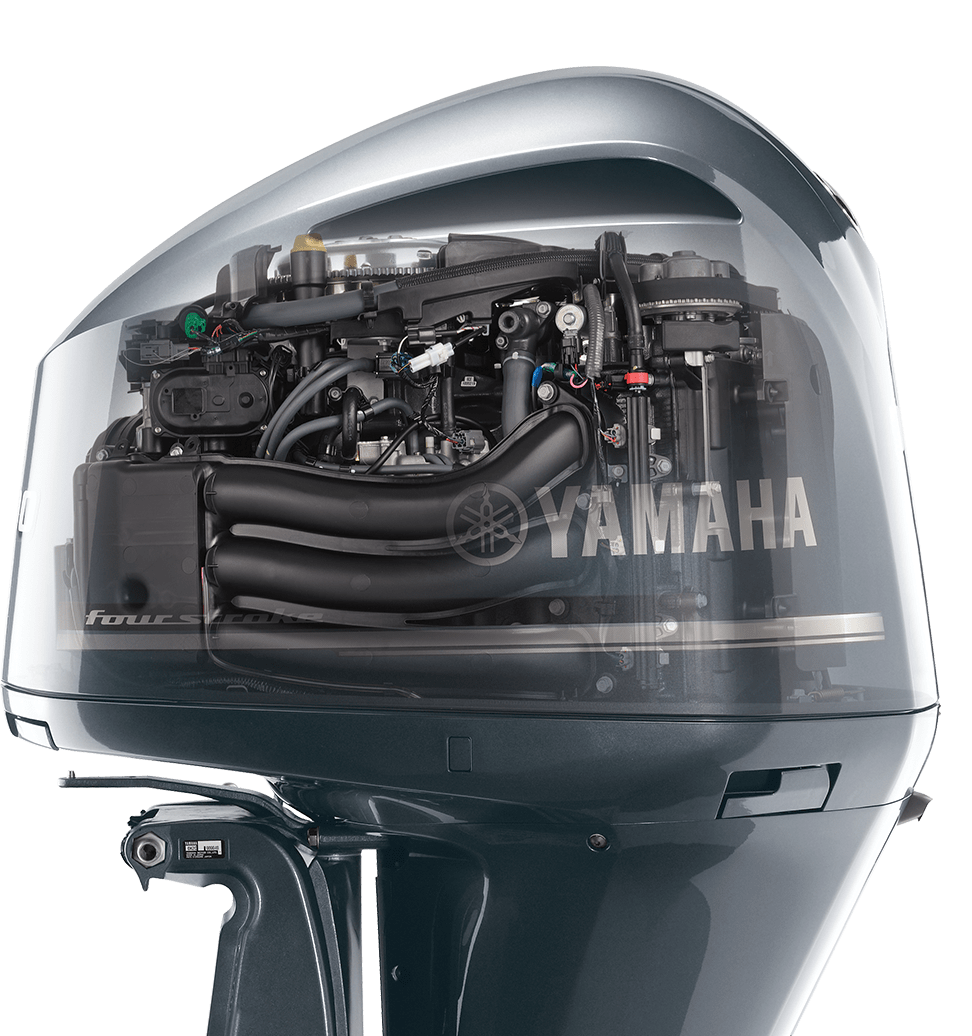 Home yamaha outboards for Yamaha parts outboard